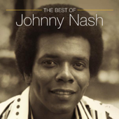 I Can See Clearly Now - Johnny Nash Cover Art