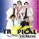 El Tao Tao - Tropical del Bravo