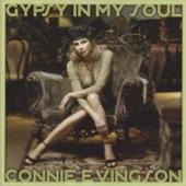 Connie Evingson - Caravan