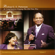 Bishop G.E. Patterson & Congregation Singing The Old Time Way - Recorded Live In Memphis, TN Volume 2
