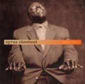 Cyrus Chestnut - Soul Food