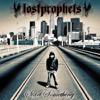 Start Something - Lostprophets