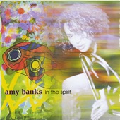 Amy Banks - Down to the River to Pray