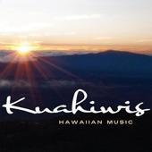 Kuahiwis - Laupahoehoe Hula