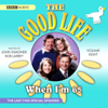 John Esmonde & Bob Larby - The Good Life, Volume 8: When I'm 65 artwork