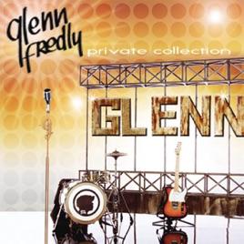 Glenn Fredly - Akhir Cerita Cinta (Ost. Cinta Silver - Re-arrange Version)