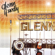 Terserah - Glenn Fredly