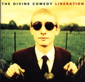 The Divine Comedy - Lucy (1993)