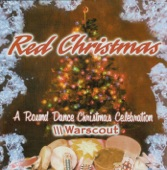 Red Christmas - a Round Dance Christmas Celebration