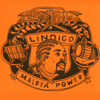 Lindigo - Maloya Power artwork