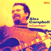 Alex Campbell - Been On the Road