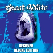 Great White - Sin City