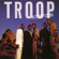 Troop All I Do Is Think of You - Troop