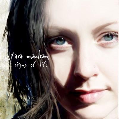 Signs of Life - Tara Maclean