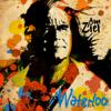 Waterloo - Am Ziel artwork