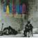 Cedo Ou Tarde - Cassiano & Marisa Monte