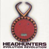 Headhunters - Loft Funk