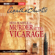 Agatha Christie - Murder at the Vicarage (Dramatised)