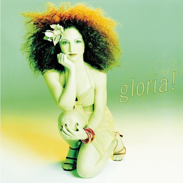 Christmas Through Your Eyes by Gloria Estefan on Apple Music