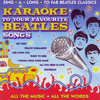 Beatles Karaoke (Professional Backing Track Version) - AVID Professional Karaoke