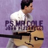John Pizzarelli - That's Nat