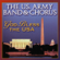 Battle Hymn of the Republic - US Army Band and Chorus