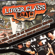 The Clockwork Singles Collection - Lower Class Brats