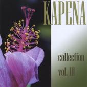 Kapena - Homegrown