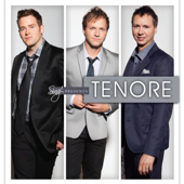 Sing! Presents Tenore