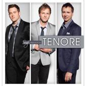 Sing! Presents Tenore