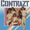 Contrazt - Älskar mitt liv (J'aime La Vie) bild