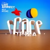 Space Ibiza (Deluxe Edition) [Mixed By MYNC]