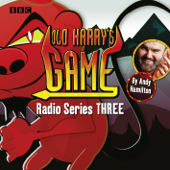 Old Harry's Game: Complete Series 3