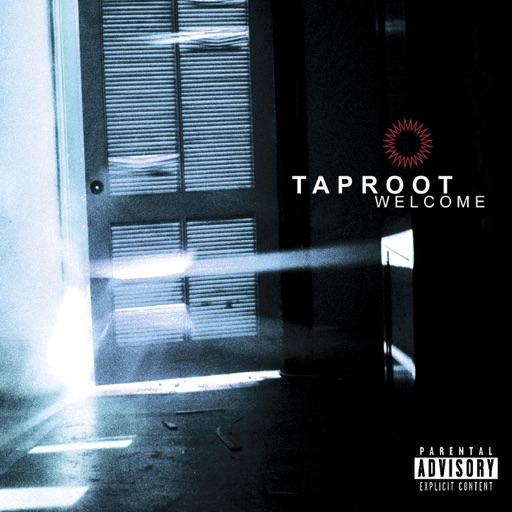 Art for Mine by Taproot