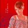 KoishiSumiyoshibashi - 那珂川仁美