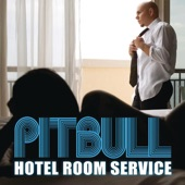Hotel Room Service - Single