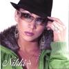 Nikitine the New Addiction ..., 2005