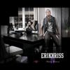 Back to Business - Erik og Kriss