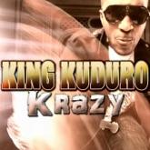 Krazy - Single