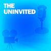 Screen Director's Playhouse - The Uninvited: Classic Movies on the Radio  artwork