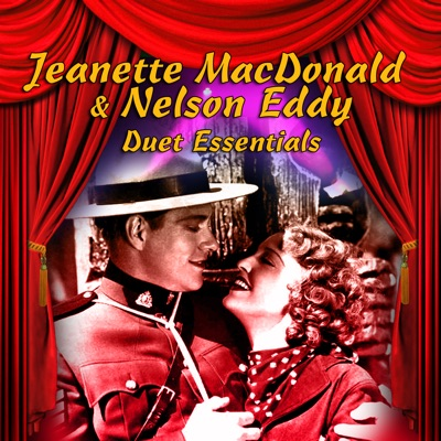 Duet Essentials - Jeanette MacDonald