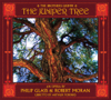 The Juniper Tree - Philip Glass & Robert Moran