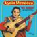 Mal Hombre - Lydia Mendoza