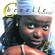 Chevelle Franklyn - Joy