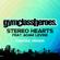 Stereo Hearts (feat. Adam Levine) [Karaoke Version] - Gym Class Heroes