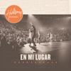En Mi Lugar (En Vivo) - Hillsong en Español