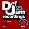 Def Jam 25, Vol. 13 - Cupid