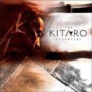 The Essential Kitaro - KITARO - KITARO
