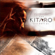 KITARO - Theme from Silk Road mp3