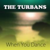 The Turbans - B.I.N.G.O.